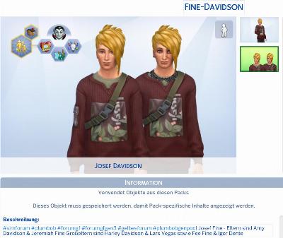 Die Sims™ 4 05.06.2021 23_48_37 (2).jpg