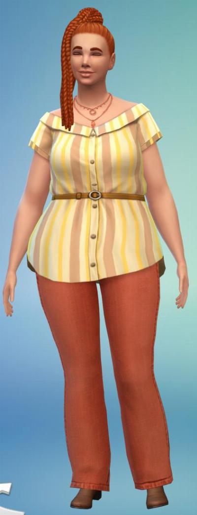 Die Sims™ 4 06.06.2021 00_04_38 (2).jpg