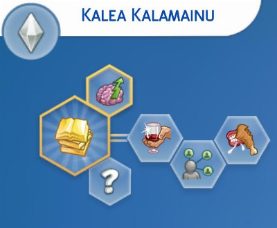 Die Sims™ 4 06.06.2021 00_04_46 (3).jpg