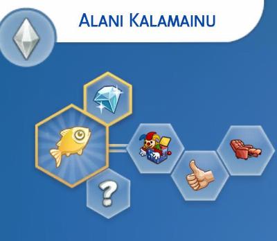 Die Sims™ 4 06.06.2021 00_04_38 (3).jpg