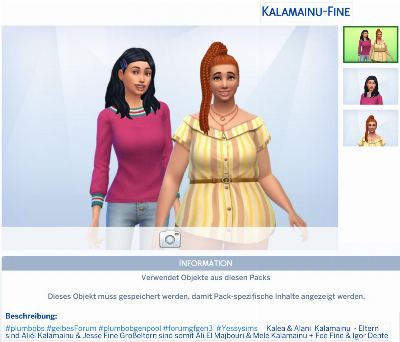 Die Sims™ 4 06.06.2021 00_28_31 (2).jpg