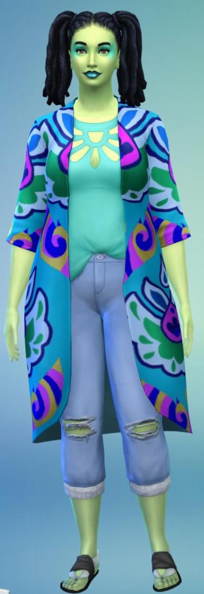 Die Sims™ 4 06.06.2021 00_35_50 (2).jpg