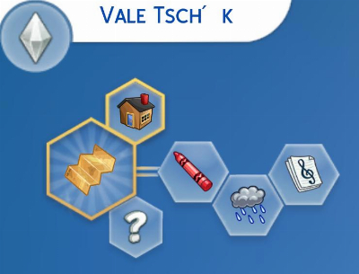Die Sims™ 4 06.06.2021 00_35_50 (3).jpg