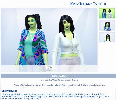 Die Sims™ 4 06.06.2021 00_48_39 (2).jpg