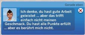 Feedback_Kunde.jpg