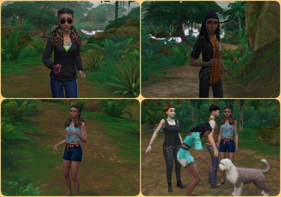 Naomie, Loelia&Co (10).jpg