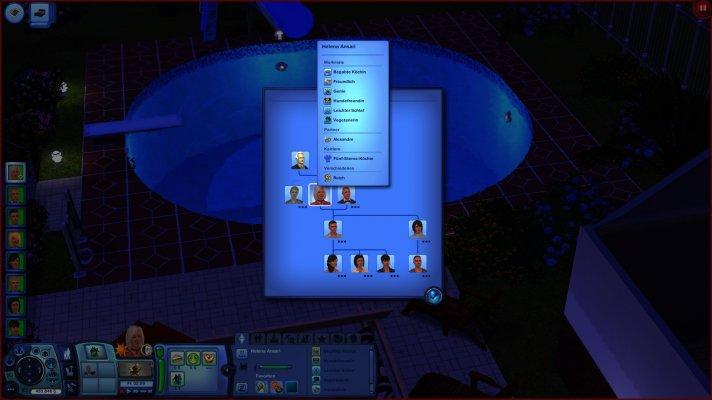 Screenshot (32).jpg