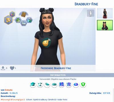 Die Sims™ 4 11.06.2021 18_31_50 (2).jpg