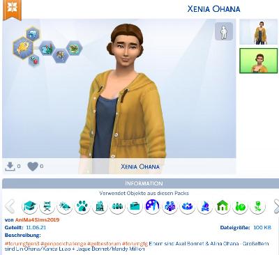 Die Sims™ 4 11.06.2021 19_21_58 (2).jpg