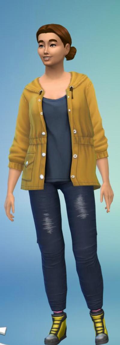 Die Sims™ 4 11.06.2021 19_17_37 (2).jpg