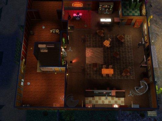 Screenshot-505.jpg