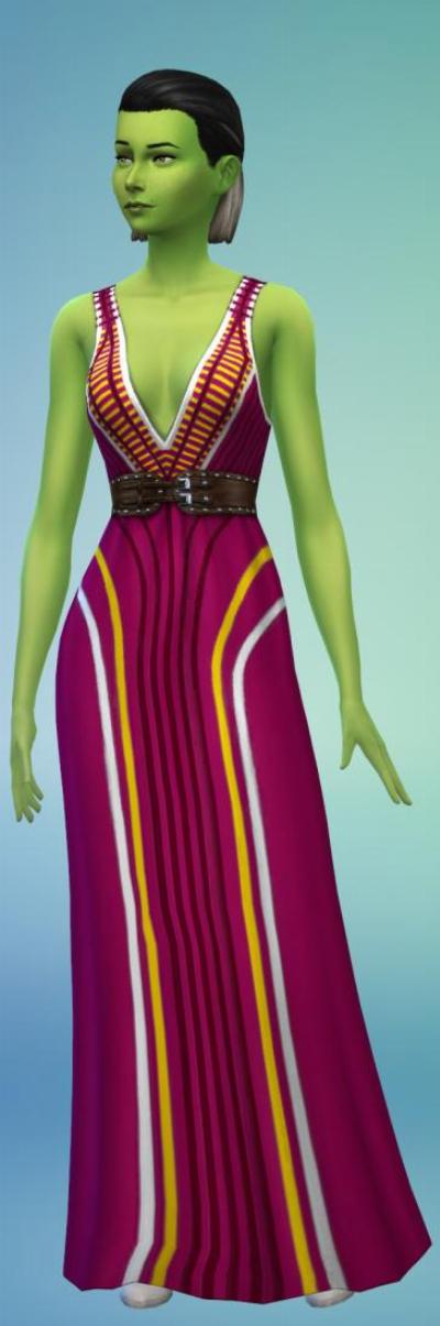 Die Sims™ 4 11.06.2021 21_08_48 (2).jpg