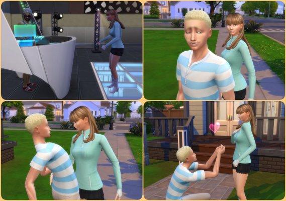 01-R1 Matt & Nicolette (1).jpg