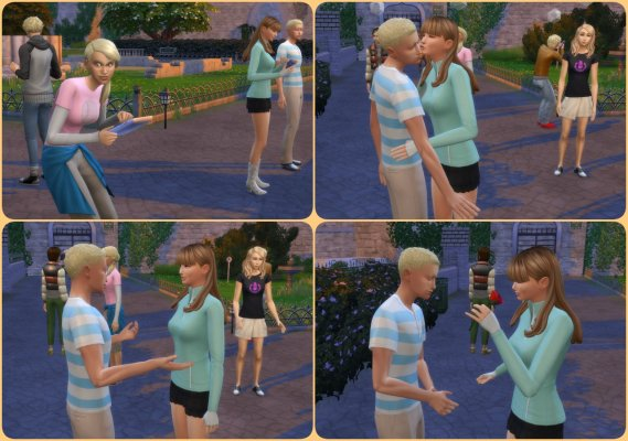 01-R1 Matt & Nicolette (5).jpg