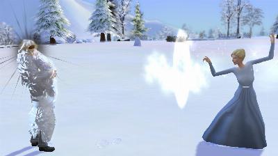 41 Ellies Eiskraft.jpg