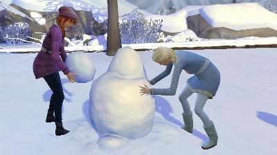 49 Willst du einen Schneemann bauen.jpg