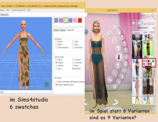 Sims4_CC_CLothingAuswahl_Fehler.jpg
