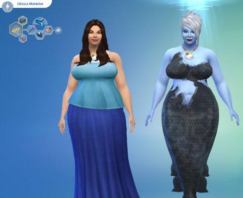 Die Sims™ 4 09.06.2021 23_37_20.jpg