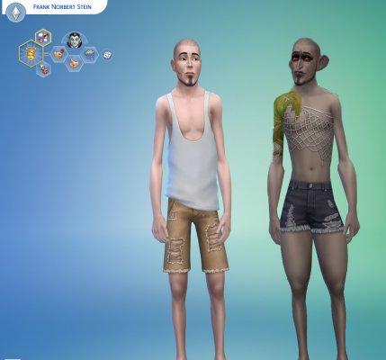 Die Sims™ 4 11.06.2021 00_23_15.jpg