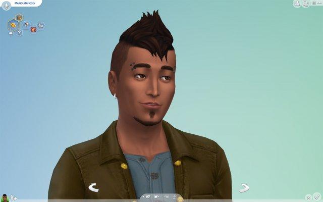 Die Sims™ 4 12.06.2021 16_36_37.jpg