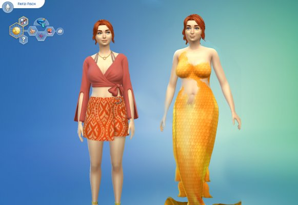 Die Sims™ 4 23.06.2021 20_44_09.jpg