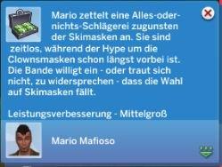 Mario 07.jpg