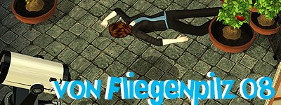 fliegenpilz_08.jpg