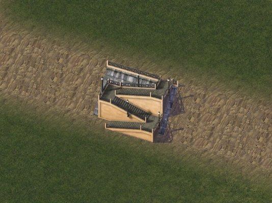 Screenshot (JPG).jpg