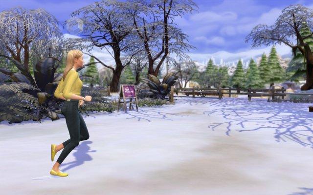 SimsSessions_1.jpg