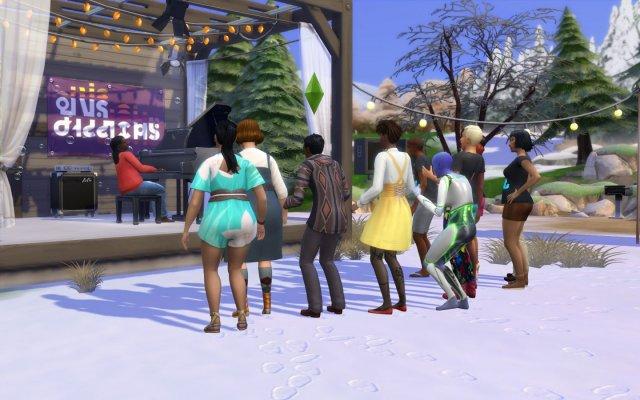 SimsSessions_2.jpg