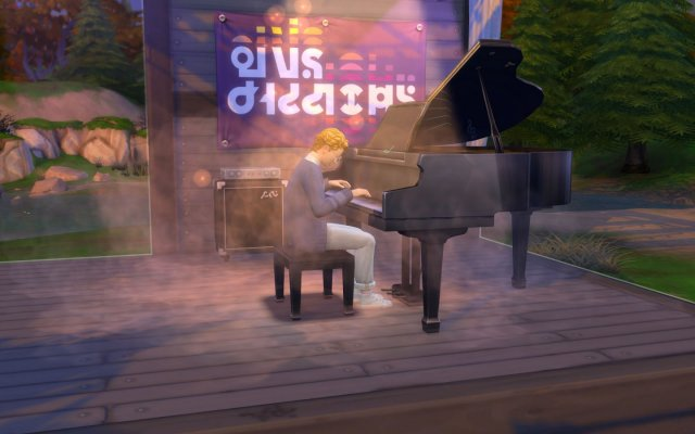 SimsSessions_3.jpg