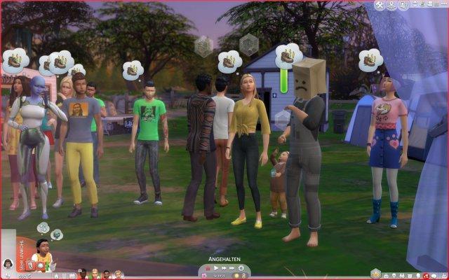 SimsSessions_4.jpg