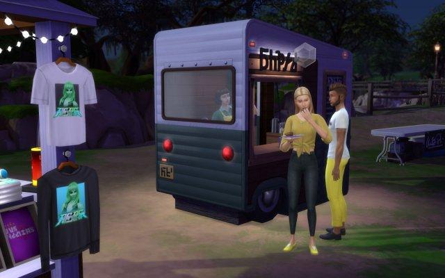 SimsSessions_5.jpg