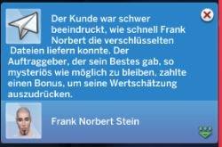 Frank 17.jpg