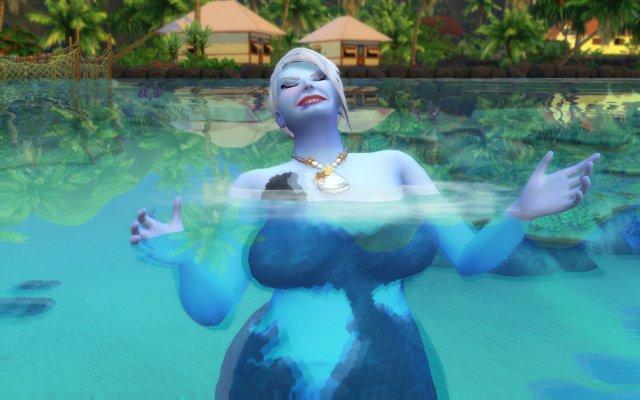 Ursula 02.jpg