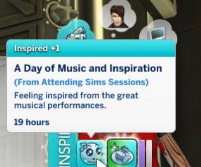 2021-07-08 02_18_25-The Sims™ 4 - Kopie.jpg