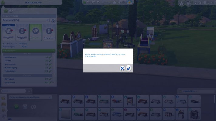 Sims 4 Marktproblem00.jpg