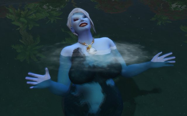 Ursula 21.jpg