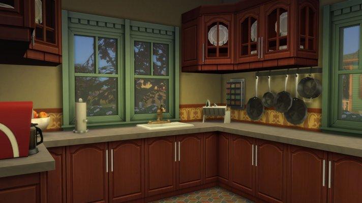 42 Küche.jpg