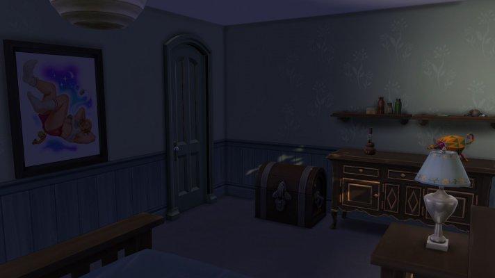 39 Liliths Schlafzimmer.jpg