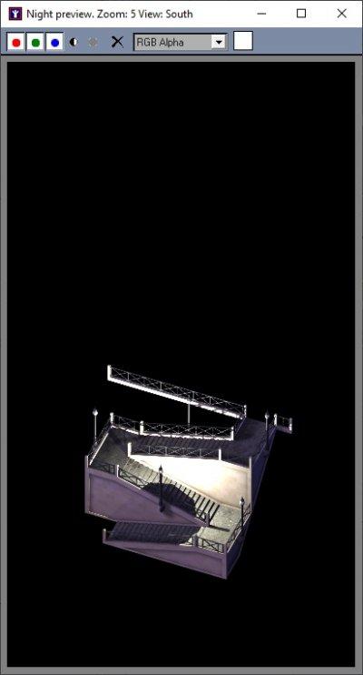 Nacht_Test_JPG.jpg