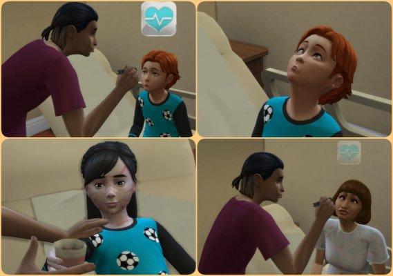 12-R2 Mayra & Carlos (05).jpg