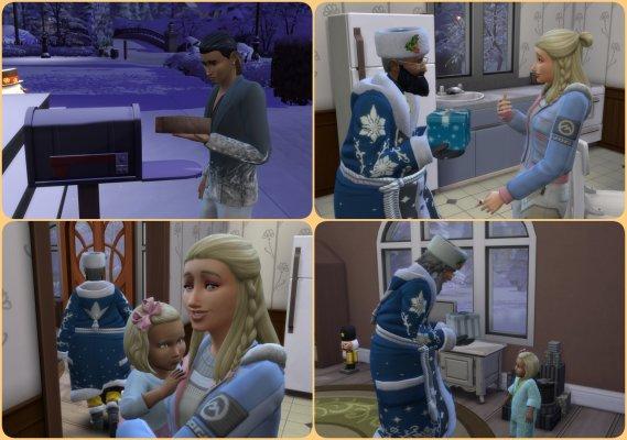 12-R2 Mayra & Carlos (11).jpg