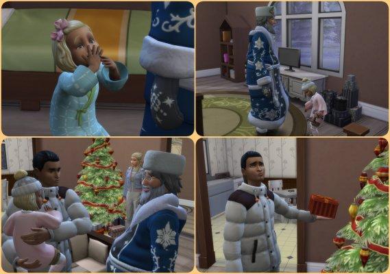 12-R2 Mayra & Carlos (12).jpg