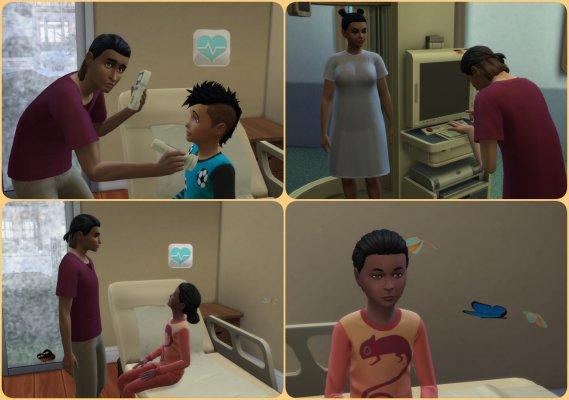12-R2 Mayra & Carlos (13).jpg