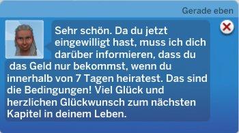 LeoLurch01-05.jpg