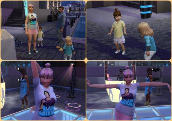 15-R2 Davin & Vanessa (11).jpg