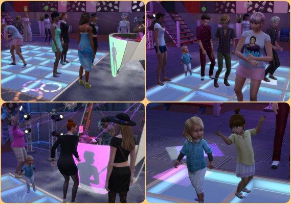 15-R2 Davin & Vanessa (12).jpg