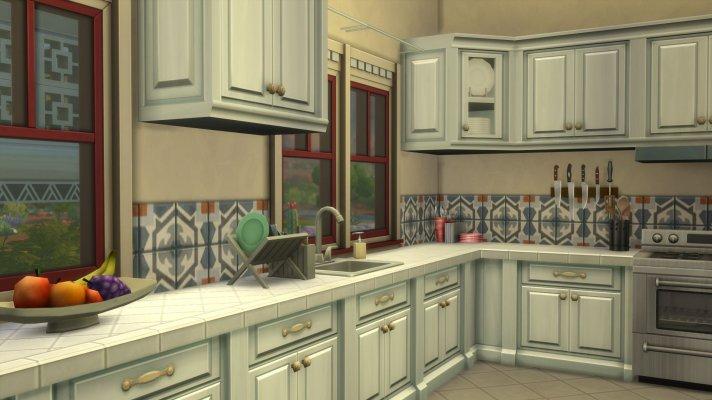 UM-14 Küche.jpg