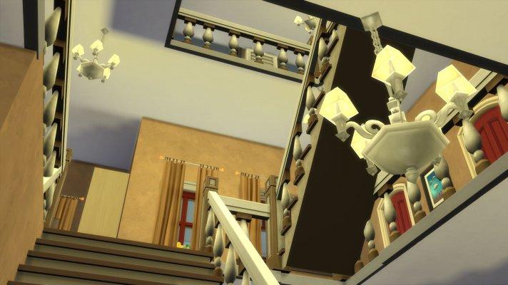 UM-19 Treppenhaus nach oben.jpg
